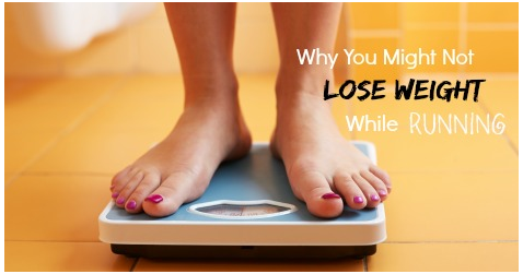 loosing_weight_1