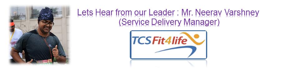 Neerav_TCS_Article